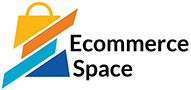 ecommerce space srl logo